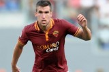 Video Gol Atalanta – Roma 1-1: Strootman salva la Roma al 90′