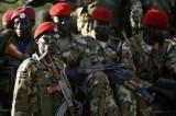 Bagno di sangue in Sud Sudan. Sotto attacco anche Onu e Usa
