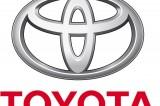 Innovazione Toyota: al centro la persona, parola di guru