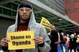 Uganda shock: ergastolo per gay e lesbiche