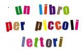 I piccoli lettori festeggiano la Giornata mondiale del Π greco
