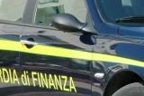 Palermo: i Ponte in affari con gli Sbeglia, scattano gli arresti