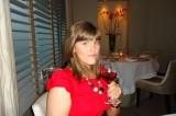 La storia di Stefanie: torna a sorridere dopo venticinque anni