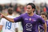VIDEO GOL Fiorentina – Genoa 3-3: Non basta il tris di Aquilani