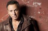 Indovina chi viene a cena? Un fan paga 300 mila dollari per Bruce Springsteen
