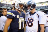 NFL Wildcard Round Weekend: avanti Colts, Saints, Chargers e 49ers