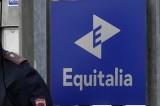 Equitalia: tutti i numeri del 2013