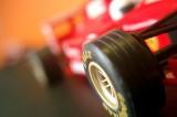 Pronti per il mondiale di Formula 1? Ecco il calendario delle presentazioni