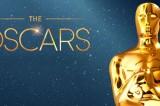 'La grande bellezza' candidato all'Oscar, annunciate le nomination