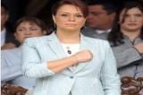 Guatemala: individuata la polvere usata contro la vicepresidente