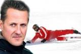 Paparazzi nella camera di Michael Schumacher: volevano fotografarlo