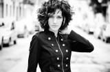 Monica P: 'Tutto brucia', un album che racconta la vita