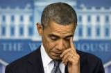 Stati Uniti, l'Obamacare ai repubblicani proprio non va giù