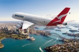 Volare sereni, la top 10 delle compagnie aeree più sicure al mondo