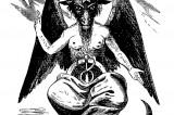 Una statua di Satana in nome della legge. Succede in USA