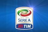 Serie A 25a giornata, tutti i video dei gol