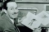 Walt Disney e l'amore per l'Italia, in uscita un documentario