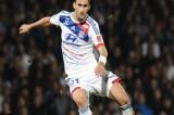 Calciomercato: Napoli e Fiorentina si muovono
