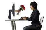 Dating online: mille modi per conoscere l'anima gemella con un click