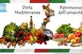 Il rapporto tra Dieta Mediterranea e sviluppo sostenibile
