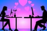 Matematico e single, scopre l'algoritmo per trovare una fidanzata