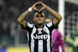 VIDEO GOL Juventus – Roma 3-0: dominio bianconero, follia De Rossi