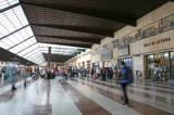 Deraglia un treno a Firenze, incidente mortale