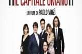 Cinema italiano: Virzì e Mollo tengono testa a Sorrentino