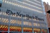 ll New York Times suggerisce 52 mete turistiche: L'Italia non c'è