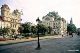 Una cultura 21 capitali, Košice e l'essenza post-industriale