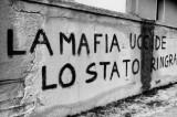 Processo Stato-mafia: la testimonianza di Mutolo