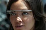 Google Glass al cinema, si rischia l'arresto