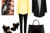 L'outfit perfetto per una laurea con stile