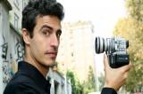 Cinema italiano: è boom di uscite e di incassi