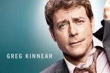 Inno alla dissolutezza: Rake, la nuova comedy di Fox