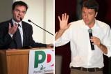 Renzi replica a Fassina: prosegue la bagarre Pd
