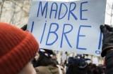Spagna, un passo indietro sull'aborto