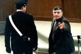 Processo sulla trattativa Stato-mafia: cosa sta succedendo a Palermo?