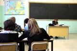Insegnanti: dietrofront di Letta, salta la restituzione