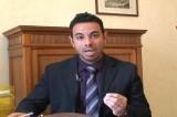 VIDEO 'Napolitano boia'. L'insulto del deputato Sorial del M5S