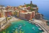 Turismo, nel 2013 persi 10mila lavoratori nel settore alberghiero