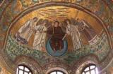 Una cultura 21 capitali, Ravenna e l'essenza di una capitale
