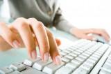 Servizi turistici e valutazioni online: la guerra dei commenti