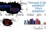 PerfectBook, il motore di ricerca che trova il libro perfetto