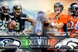 Super Bowl: Seattle annienta Denver, Seahawks sul tetto del mondo