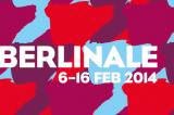 Festival di Berlino: in concorso l'incontro tra le culture
