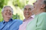 Vivere più a lungo, scoperta la proteina che allunga la vita