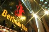 Festival di Berlino: grande attesa per la consegna dell'Orso d'oro