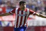 VIDEO GOL Milan – Atletico Madrid 0-1: Implacabile Diego Costa
