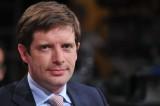 Civati e la fiducia al governo: verrà data, ma si pensa al dopo Renzi